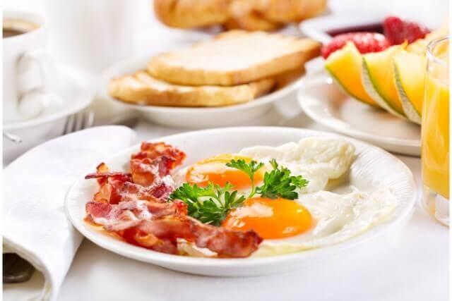 毎日の食事に取り入れたいたまごの栄養とは?豆知識から簡単レシピまで!