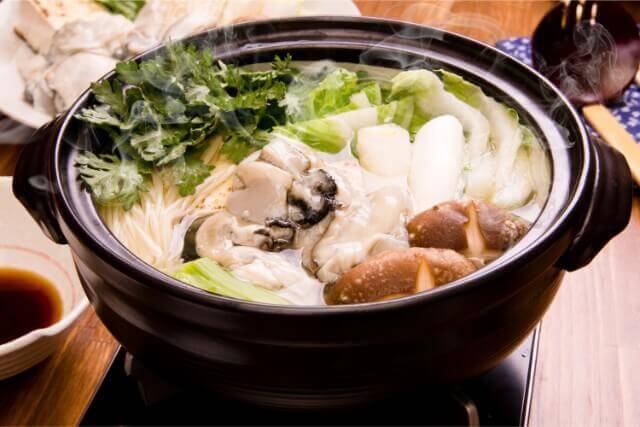 郷土料理とは?北から南まで各地の郷土料理をご紹介!食べるだけで旅行気分!