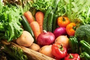 食育のおすすめ通信講座6選
